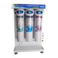 Фильтры для водыBIO +systemsRO-50FF