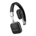 Наушники Harman/Kardon Soho A