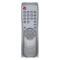 Samsung AA59-00104J