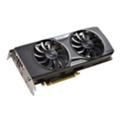 ВидеокартыEVGA GeForce GTX 960 02G-P4-2968-KR