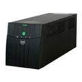 Источники бесперебойного питанияEver SINLINE 800 USB