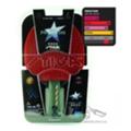 Ракетки для настольного теннисаStiga Procyon