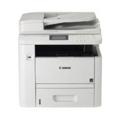 Принтеры и МФУCanon i-SENSYS MF419x