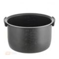 Аксессуары для кухонной техникиPanasonic ARE50K993-0U