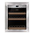 ХолодильникиCaso WineSafe 12 Classic