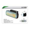 Фары и фонариDLAA LA 1080 W