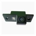 Камеры заднего видаPrime-X CA-9583 (Skoda fabia)