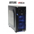 ARTLINE Gaming X75 (X75v04)