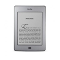 Amazon Kindle 4 Touch 3G