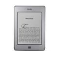 Электронные книгиAmazon Kindle 4 Touch 3G