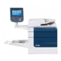 Принтеры и МФУXerox Color 550
