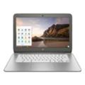 НоутбукиHP 17-X021DS (X7U83UAR)