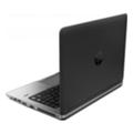 НоутбукиHP ProBook 640 G1 (V1C76ES) Black