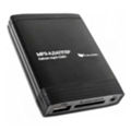 Автомагнитолы и DVDFalcon mp3-CD01 BMW2