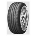 Roadstone N8000 (245/45R19 102Y)