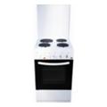 Кухонные плиты и варочные поверхностиCEZARIS ЭП Н Д 1000-01