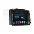 Автомагнитолы и DVDINCAR KD-8025