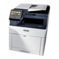 Принтеры и МФУXerox WorkCentre 6515DNI