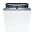 Посудомоечные машиныBosch SMV 46MX04 E
