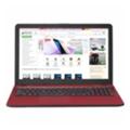 НоутбукиAsus X541NC (X541NC-GO038) Red
