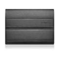 "Lenovo Yoga Tablet 2 8"" Sleeve and Film (BK-WW) black (888017180)"