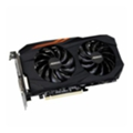 ВидеокартыGigabyte Radeon RX 580 8G AORUS (GV-RX580AORUS-8GD)
