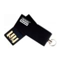 USB flash-накопителиGoodRAM 16 GB UCU2 Black (UCU2-0160E0R11)