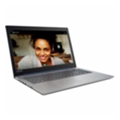НоутбукиLenovo IdeaPad 320-15 (80XL03GARA) Denim Blue