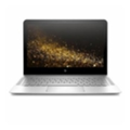 НоутбукиHP Envy 13-ab067 (1ZS30UA)
