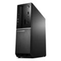 Настольные компьютерыLenovo S510 (10KWS06M00)