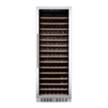 ХолодильникиDunavox DX-194.490SSK