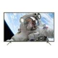 ТелевизорыThomson 55UC6406