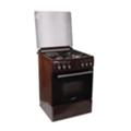 Кухонные плиты и варочные поверхностиCANREY CGEL 6031 BR