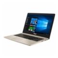 НоутбукиAsus VivoBook Pro 15 N580VD (N580VD-DM159R)