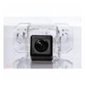 Камеры заднего видаFighter CS-CCD + FM-21 (Honda/Acura)