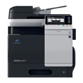 Принтеры и МФУKonica Minolta bizhub C3850