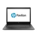 НоутбукиHP Pavilion 17-ab323ur (2WA70EA)