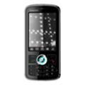 Мобильные телефоныChanghong S610