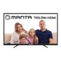 ТелевизорыManta 55LUN57T