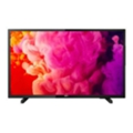 ТелевизорыPhilips 32PHS4503