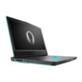 НоутбукиAlienware 17 R5 (AU98161S3DW-219)