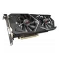 ВидеокартыASRock Phantom Gaming X Radeon RX570 4G OC (PHANTOM GXR RX570 4G OC)