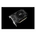 Palit GeForce 1050 StormX 3 GB (NE51050018FE-1070F)