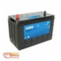 Автомобильные аккумуляторыExide EG110B