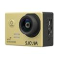 SJCAM SJ5000 WiFi Gold
