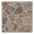 VENEZIA kameny hneda 33,3x33,3 (DAR3B001)