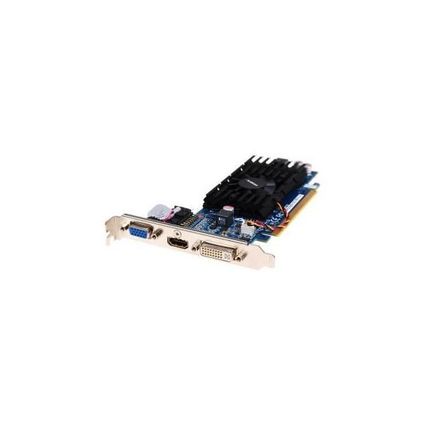 Gigabyte GV-N210D3-1GI