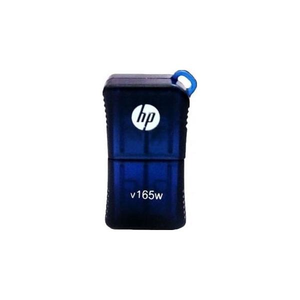 HP 64 GB Flash Drive V165W