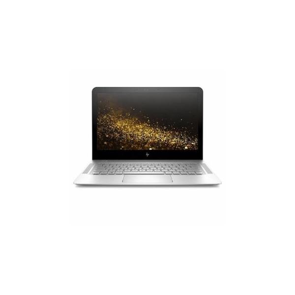 HP Envy 13-ab067 (1ZS30UA)