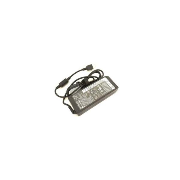 Lenovo ThinkPad 90W AC Adapter slim tip (0B46998)